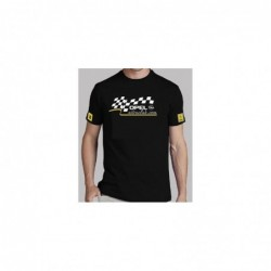 Camiseta Racing Chico